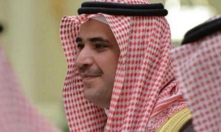 """العهد الجديد: """"سعود القحطاني"""" يتحرك بعيدًا عن أعين الإعلام بعد تقليص صلاحياته"""
