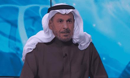 """""""سعد الفقيه"""": محاكمة قتلة """"خاشقجي"""" مسرحية"""