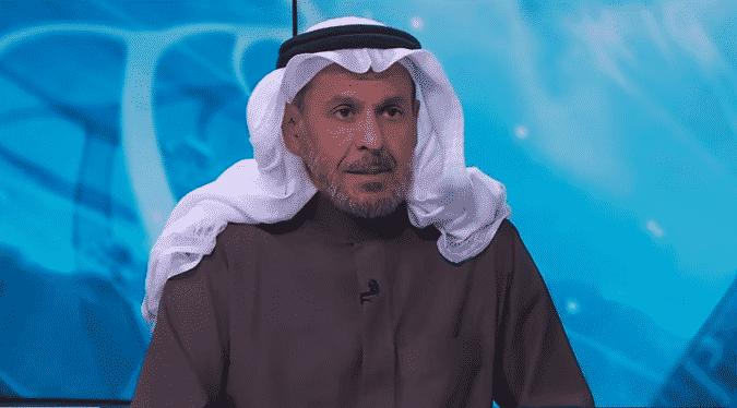 الفقيه: الوضع في السعودية قابل للانفجار في أي لحظة!