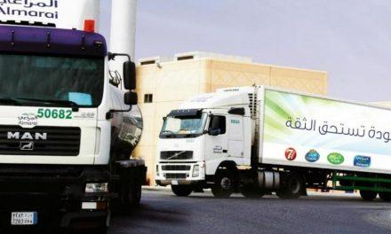 """تداعيات قضية خاشقجي تضرب خطط """"المراعي"""" السعودية"""
