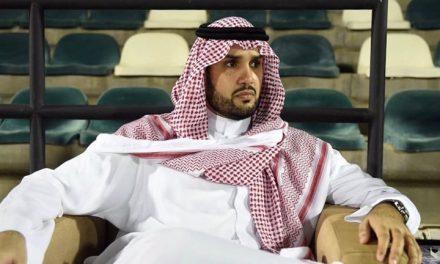 تويتر يغلق حساب أمير سعودي أثار جدلا في قضية خاشقجي