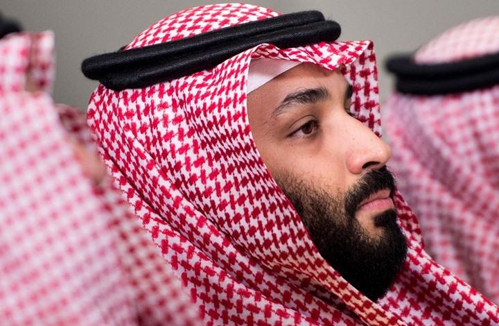 مغامرات محمد بن سلمان الخارجية.. أحلام الأمير تتحول إلى كوابيس