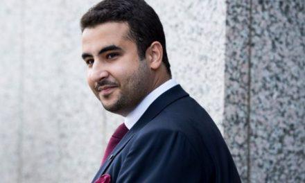 لماذا ربطت المخابرات الأمريكية الأمير خالد بن سلمان بمقتل خاشقجي؟