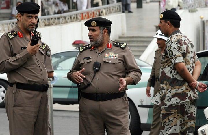 السلطات السعودية تعتقل طالبة بجامعة الإمام وتحتجزها بسجن ذهبان السياسي