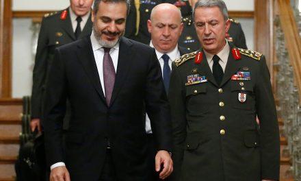 وزير الدفاع التركي: نمتلك أدلة تثبت علاقة «ابن سلمان» بمقتل خاشقجي