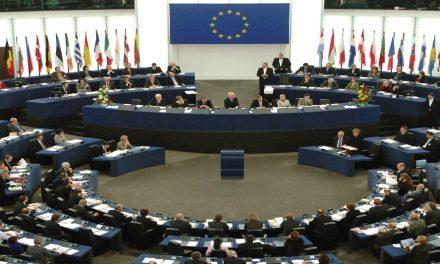CNBC: بريطانيا تدرس مع الأوروبيين فرض عقوبات على الرياض بسبب جريمة خاشقجي