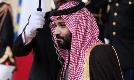 واشنطن بوست: تسريب سي آي أي الجديد يعضد الأدلة ضد ابن سلمان