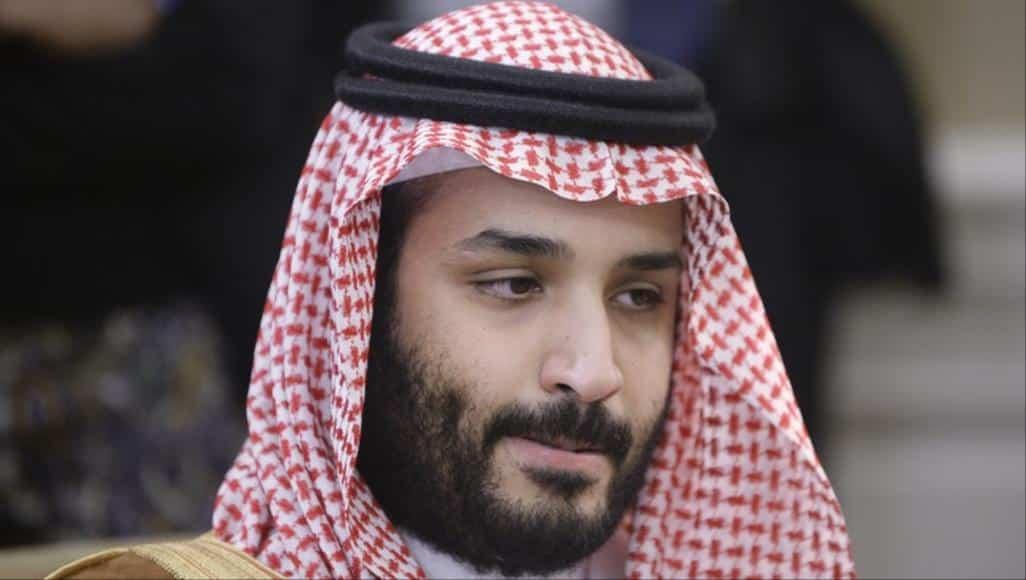 بزنس إنسايدر: العالم يقف ضد ابن سلمان