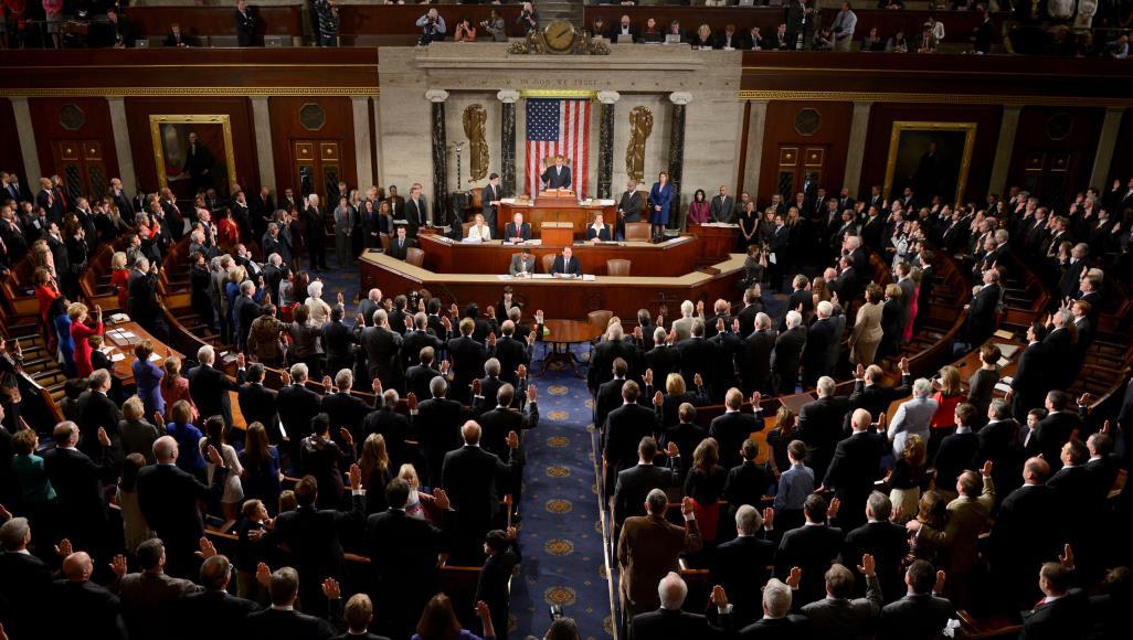غضب متواصل في الكونغرس ومطالبات بمعاقبة السعودية بسبب مقتل خاشقجي