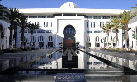 سياسيون جزائريون ينتقدون موقف بلادهم من قضية خاشقجي