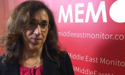 أكاديمية سعودية: إذا لم يعاقب قتلة خاشقجي فالقادم أسوأ