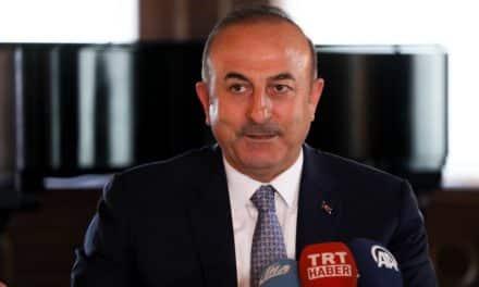 تركيا تطالب السعودية بالتعاون وتلوح بالتحقيق الدولي في مقتل خاشقجي
