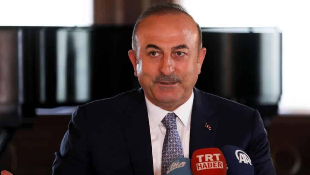 تركيا: قضية خاشقجي متواصلة ونرحب بتحقيق دولي
