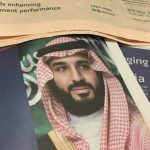 """تقرير.. محمد بن سلمان من """"مصلح مؤثر"""" إلى قاتل مستبد"""