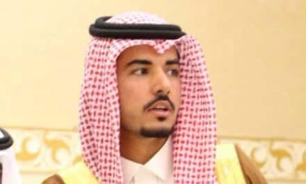 """تدهور صحة أحد شيوخ """"شمّر"""" في معتقله بالسعودية"""