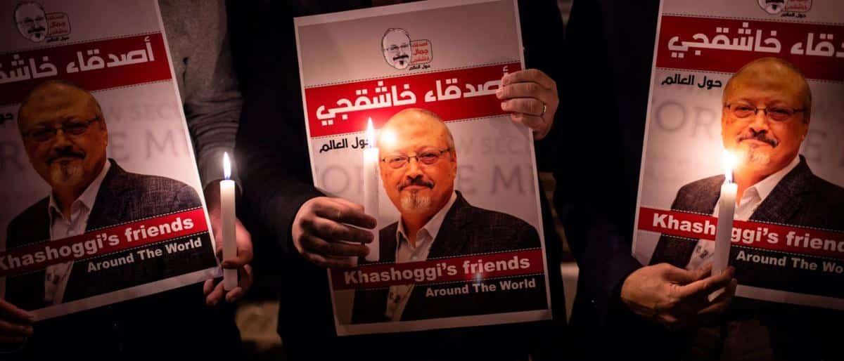 مفوضة أممية تطالب بتحقيق دولي بقضية مقتل خاشقجي