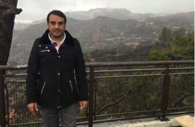 """اعتقال صحفي بـ""""الوطن"""" السعودية بعد انتقاده القحطاني وآل الشيخ"""