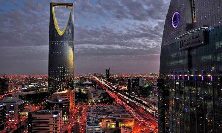 شركات عالمية تبدي تخوفها من الاستثمار بالسعودية