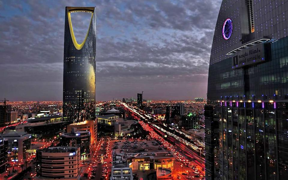 بلومبيرغ: تراجع في جلب الاستثمارات بالسعودية لحساب قطر