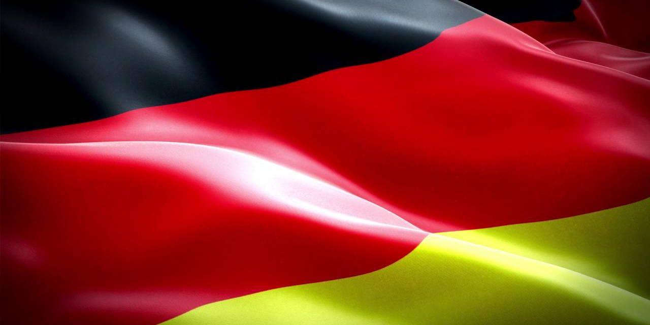 ألمانيا تفرض حظرا للسفر وتجمد مبيعات السلاح للسعودية