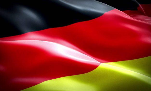 ألمانيا تحظر المشتبه بهم في قتل خاشقجي من دخول الاتحاد الأوروبي