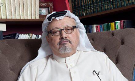 واشنطن بوست: مكالمة لعميل سعودي قد تكشف جثة خاشقجي