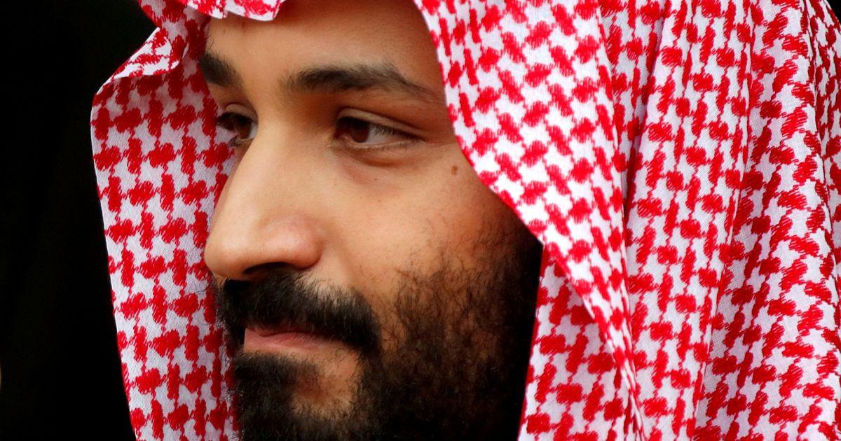 """""""نويورك تايمز"""" تكشف محاولة النظام السعودي خطف لاجئة سعودية بألمانيا"""