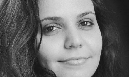 """الكشف عن فظائع تعذيب وحشية بحق الناشطة المعتقلة """"إيمان النفجان"""""""
