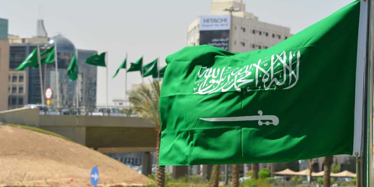 النظام السعودي لا يمثل المسلمين