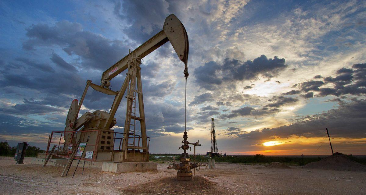 في خطوة غير متوقعة.. روسيا تتجاوز السعودية في حجم تصدير النفط!