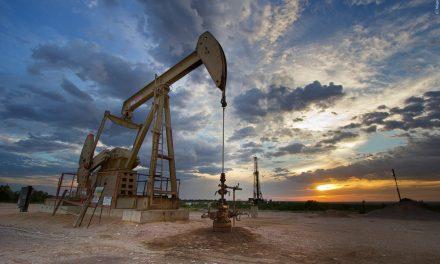 موقع أمريكي: السعودية على موعد مع وضع اقتصادي سيئ