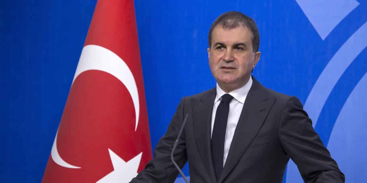 """""""العدالة والتنمية"""" التركي يتهم السعودية بعدم الشفافية ويدعو لتحقيق دولي بقضية خاشقجي"""
