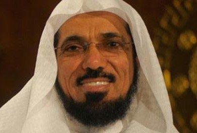 """""""هيئة علماء السعودية"""" تستنكر التنكيل بالعلماء والدعاة في السجون السعودية"""