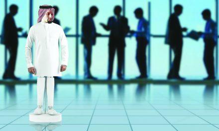 إحصائية رسمية تثبت مغادرة 26 منشأة السوق السعودية يوميًا
