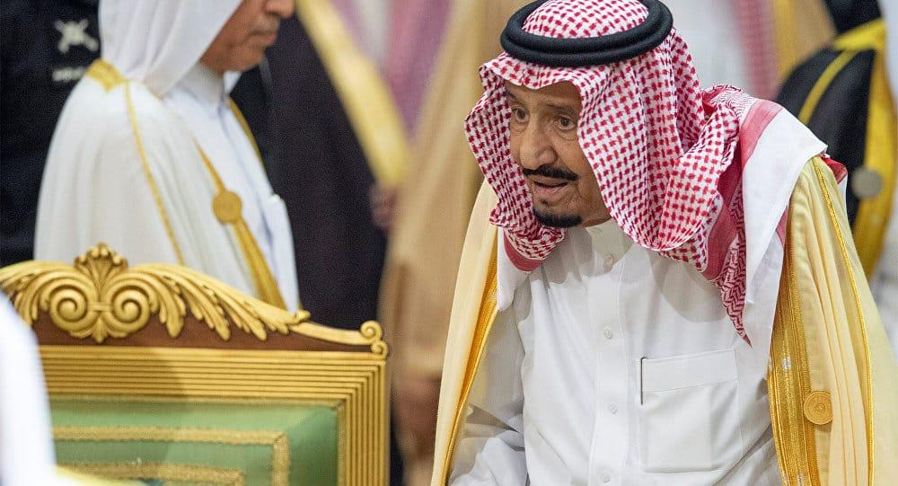 أنباء عن صفقة سعودية للعفو عن الأمراء المعارضين بالخارج