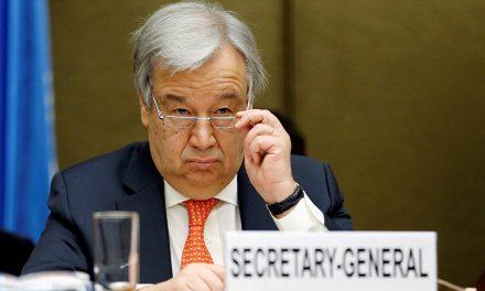 """الأمم المتحدة تطالب بتحقيق """"ذي مصداقية"""" في مقتل خاشقجي"""