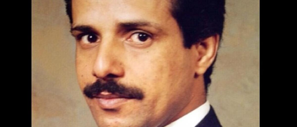 """""""معتقلي الرأي"""" يؤكد اعتقال ضابط طالَب بإقالة ابن سلمان"""