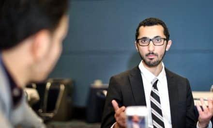 عبد الله العودة: مقتل خاشقجي وصمة عار أبدية على من سرقوا الوطن