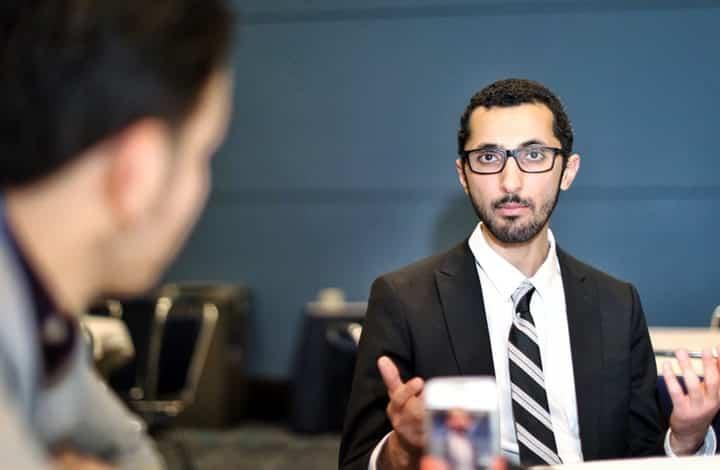 التحقيقات السعودية في جريمة قتل جمال خاشقجي مهزلة تامة