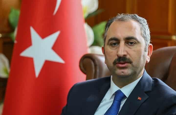 تركيا تطالب السعودية بتسليم 20 متهما وتلوح بتدويل قضية خاشقجي