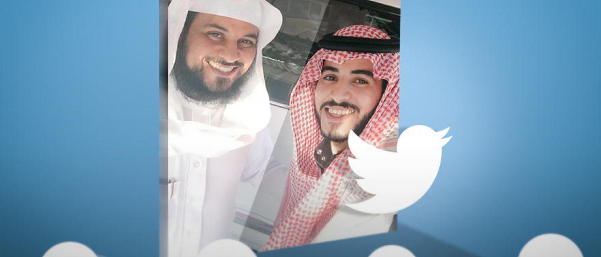 أنباء عن اعتقال نجل العريفي ومحاكمته بتهمة دعم الإخوان المسلمين