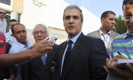 أمير مغربي: مقتل خاشقجي كشف فشل الثورة المضادة