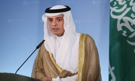 انتقادات واسعة على مواقع التواصل للتغيير الوزاري بالسعودية