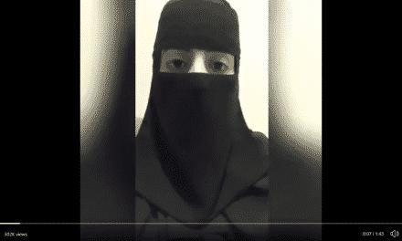 طالبات بجامعة الإمام يطلقن حملة للمطالبة بالإفراج عن زميلتهن المعتقلة منذ 7 أشهر