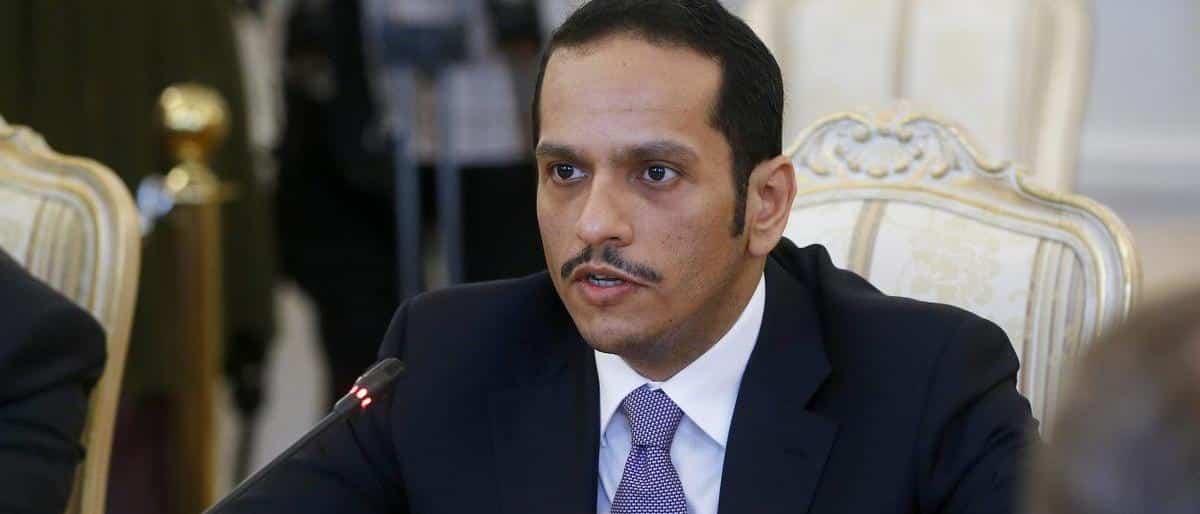 قطر: الإمارات والسعودية تمارسان أدواراً مشبوهة تزعزع الاستقرار بالمنطقة