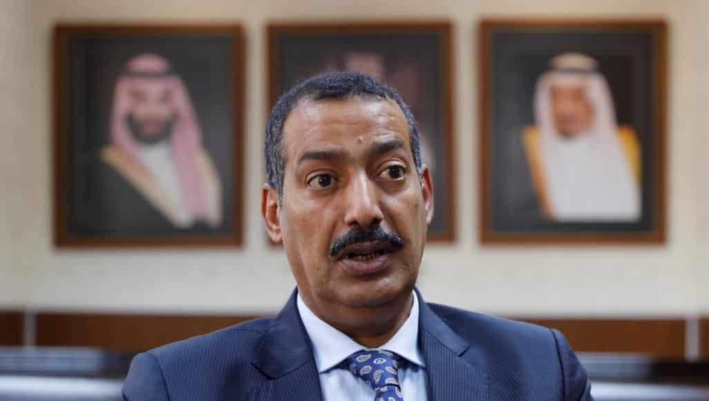 مسؤول تركي: القنصل السعودي شريك بقتل خاشقجي
