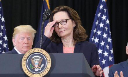 مديرة (سي آي إيه) تقدم إحاطة اليوم لقادة مجلس النواب الأمريكي بشأن خاشقجي