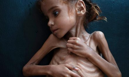 صحيفة أمريكية: انتهاكات السعودية باليمن لن تتوقف إلا بضغوط