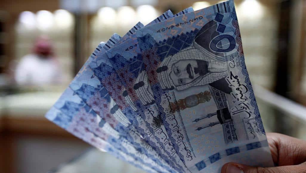 بلومبيرغ: رؤية النظام السعودي للإصلاح الاقتصادي مشوشة