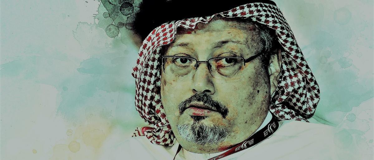 """مصادر سعودية: """"الطبيقي"""" حاول كشف دور """"ابن سلمان"""" في قتل """"خاشقجي"""" والانتحار"""